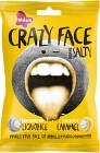 Malaco Crazy Face Salty 80 g
