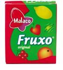 Malaco Fruxo 20 g