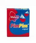 Malaco Pim Pim 20 g