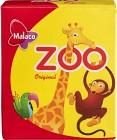 Malaco Zoo 20 g