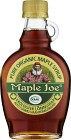 Maple Joe Maple Syrup 250 g