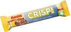 Marabou Crisp! 60 g