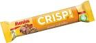 Marabou Crisp! Peanut 60 g