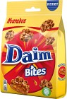Marabou Daim Bites 145 g