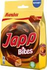 Marabou Japp Bites 150 g