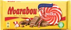 Marabou Polka Limited Edition 200 g