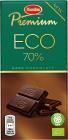 Marabou Premium ECO 70% 90 g