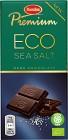 Marabou Premium ECO Sea Salt 90 g