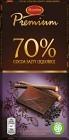 Marabou Premium Lakrits 70% 100 g