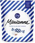 Fazer Marianne Toffee 220 g