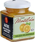 Matric Apelsinmarmelad 240 g