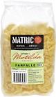 Matric Pasta Farfalle 500 g