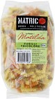Matric Pasta Tricolore 500 g