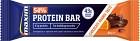 Maxim 54% Protein Bar Chocolate & Orange