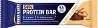 Maxim 54% Protein Bar Peanut & Caramel