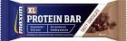 Maxim XL Protein Bar Rich Chocolate 82 g