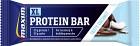 Maxim XL Protein Bar Tasty Coconut 82 g