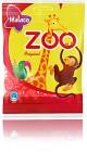 Malaco Zoo 80 g