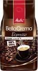 Melitta Bella Crema Espresso Hela Bönor 1 kg