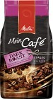 Melitta Kaffe Cafe Dark Roast 1 kg