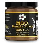 MGO Manuka Honey 300+ 250 g