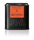 Mill & Mortar Murcia Paprika (Söt) 50 g