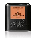 Mill & Mortar Rökt Paprika Hot 50 g