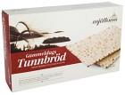 Mjälloms Gammeldags Tunnbröd 320 g
