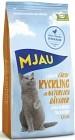 Mjau Kyckling 1,75 kg
