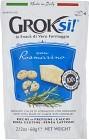 Groksi Ostsnack Rosmarin 60 g