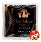 Mondana Sås Karl Johan-svamp 60 g