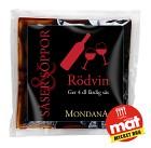 Mondana Sås Rödvin 60 g