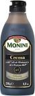 Monini Crema Balsamico 250 g