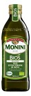 Monini Olivolja Bios Extra Virgin 500 ml