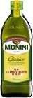 Monini Olivolja Classico Extra Virgin 750 ml