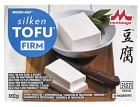 Mori-Nu Silken Tofu Fast 349 g