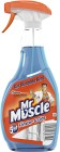 Mr Muscle Fönster & Glas Spray 500 ml