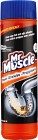 Mr Muscle Propplösare 500 g