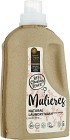 Mulieres Natural Laundry Wash Rose Garden 1500 ml