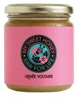 My Sweet Honey Raw Honung 350 gram