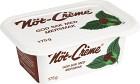 Nöt-Crème Original 175 g