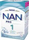 NAN Pro 1, 500 g