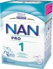 NAN Pro 1, 800 g