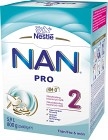 NAN Pro 2, 800 g