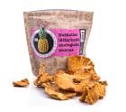 Nathalies Lättorkade Ananas 130 g