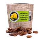 Nathalies Lättorkade Bananito 130 g