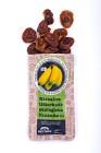 Nathalies Lättorkade Bananito 35 g