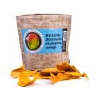Nathalies Lättorkade Mango 130 g