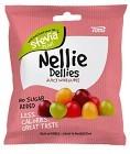 Nellie Dellies Juicy Winegums 90 g