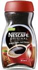 Nescafé Snabbkaffe Original 200 g